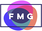 Fusion Media Group