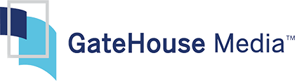 Gatehouse Media