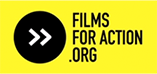 Films For Action