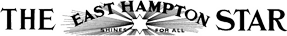 The East Hampton Star