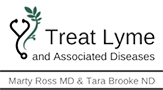 The Treat Lyme