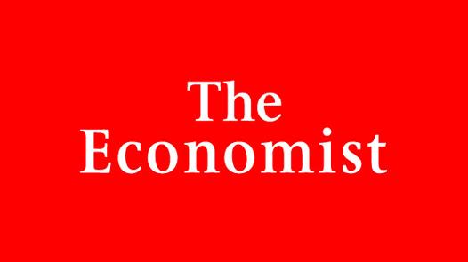 32_The-Economist-logo