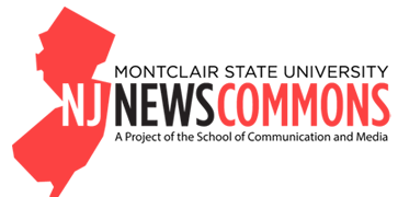 NJ News Commons (1)