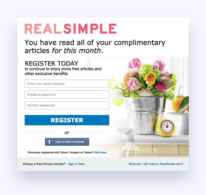realsimple_regwall